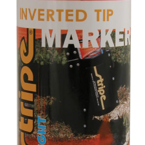 Inverted Construction Marking Paint